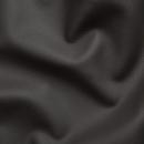 Upholstery Cayenne-1118