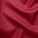 Upholstery Cayenne-035