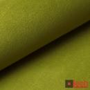 Upholstery Fresh-012