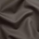 Upholstery Cayenne-1137