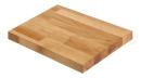 Countertop Oiled oak