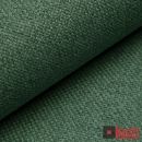 Upholstery Grand-016