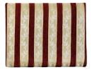 Upholstery OB-001