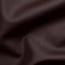 Upholstery Cayenne-1113