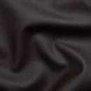 Upholstery Cayenne-019