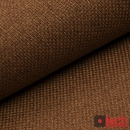 Upholstery Grand-008