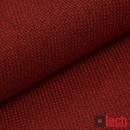 Upholstery Grand-010