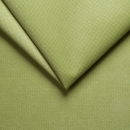 Upholstery Amore-038