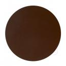 Colour Brown