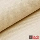 Upholstery Grand-011