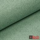 Upholstery Grand-015