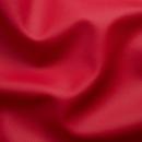 Upholstery Cayenne-1117
