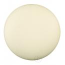 Kitchen upholstery Vanilla