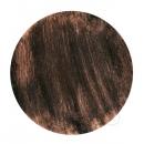 Colour Copper patina