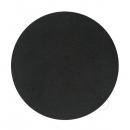 Colour Matt black structure