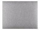Upholstery OB-029
