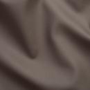 Upholstery Cayenne-1122