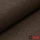 Upholstery Grand-020