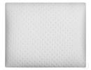 Upholstery OB-028