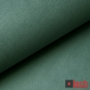 Upholstery Fresh-010