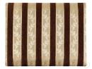 Upholstery OB-003