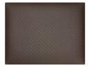 Upholstery OB-018