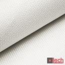 Upholstery Grand-001