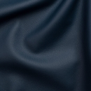 Upholstery Cayenne-1128