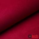 Upholstery Fresh-008