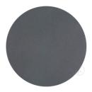 Colour Gray