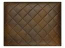Upholstery OB-019