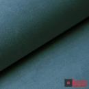 Upholstery Fresh-034