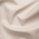 Upholstery Cayenne-1133