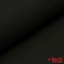 Upholstery Grand-022