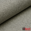 Upholstery Grand-019