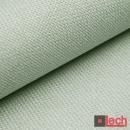 Upholstery Grand-014