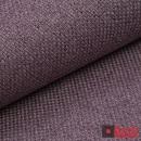 Upholstery Grand-013