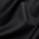 Upholstery Cayenne-1114