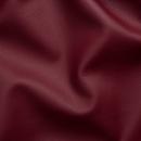 Upholstery Cayenne-028