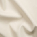 Upholstery Cayenne-1112