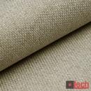Upholstery Grand-018