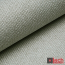 Upholstery Grand-017