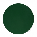 Colour Dark green