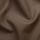 Upholstery Cayenne-030