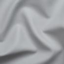 Upholstery Cayenne-1132