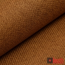 Upholstery Grand-007