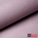 Upholstery Fresh-009