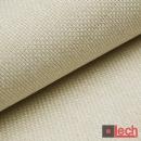 Upholstery Grand-002
