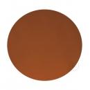 Colour Terracotta