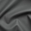 Upholstery Cayenne-1119